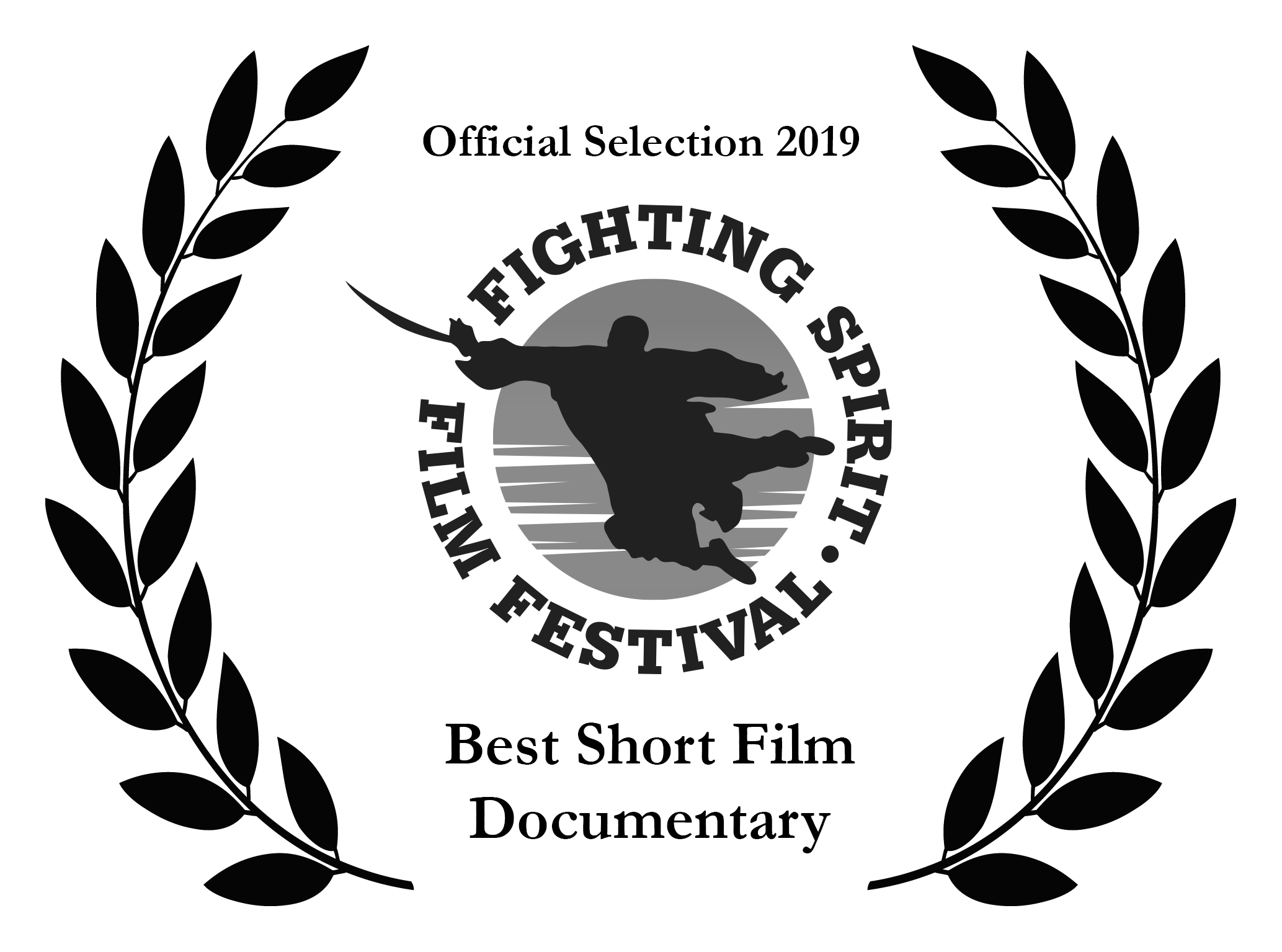 Fighting_Spirit_Film_Festival_2019_best_short_film_documentary.jpg