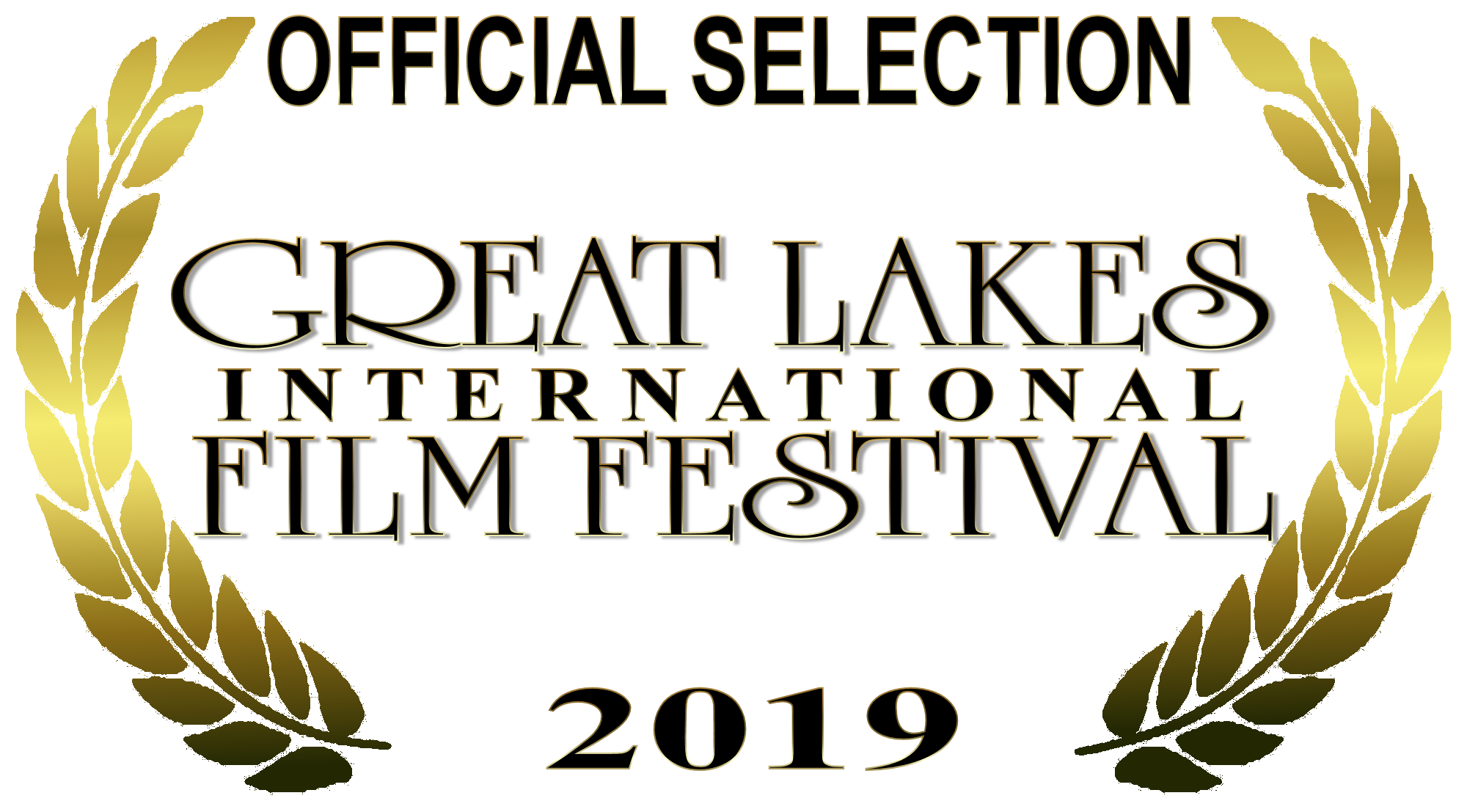 GLFF Official-Selection-Laurel-2019.png