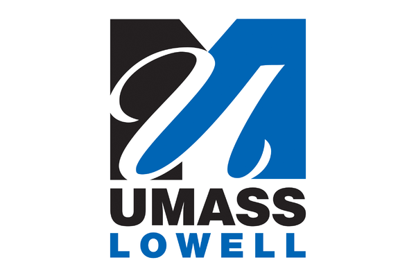 project-blue_umass-lowell.png