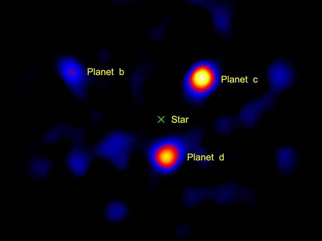 nasa_main_exoplanet.jpg