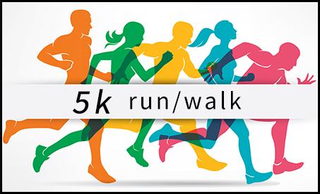 5k run walk.jpg