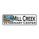 mill creek vet.jpg