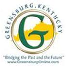 greensburg kentucky.jpg
