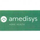 amedisys logo_resized.jpg