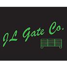 jlgate.com