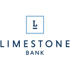 limestonebank.com