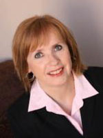 MEMBERSHIP CHAIR  Linda S. Martel