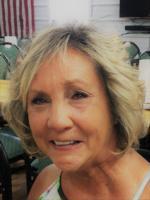 BEREAVEMENT & CARD COMMITTEE  Rhonda Parker