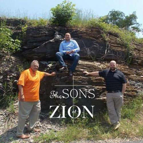 The-Sons-of-Zion-500x500.jpg