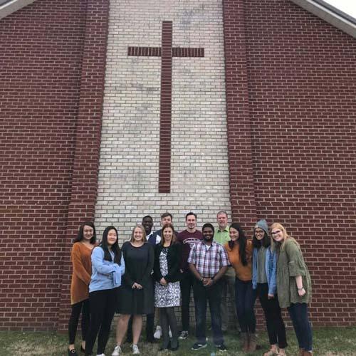 CU-Church-Outreach-500x500.jpg