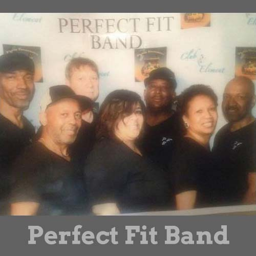 Perfect-Fit-Band-500x500.jpg