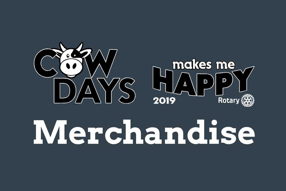 cow-days-merchandise-banner-1000x667.jpg