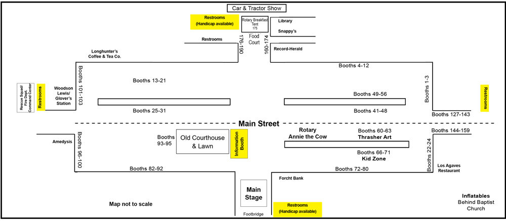 cow-days-2019-booth-map-1000x437.jpg