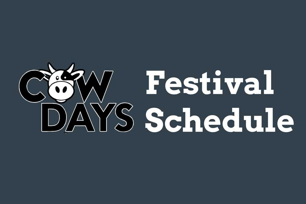 cow-days-2019-logo-banner-schedule-1000x667.jpg