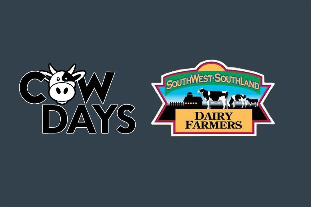 cow-days-2019-logo-banner-dairy-1000x667.jpg