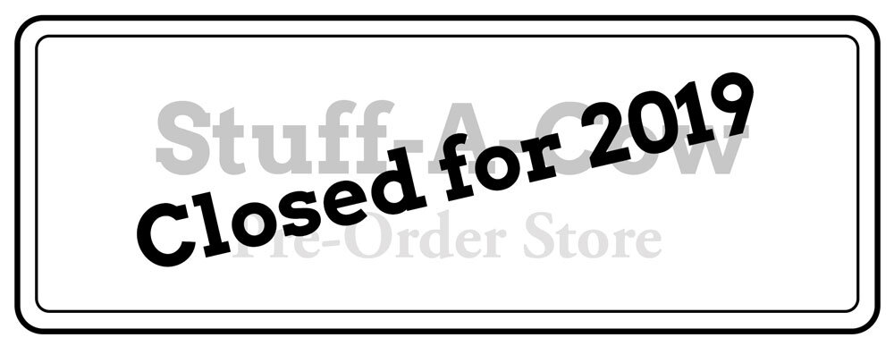 SAC-Store-Banner-Closed.jpg