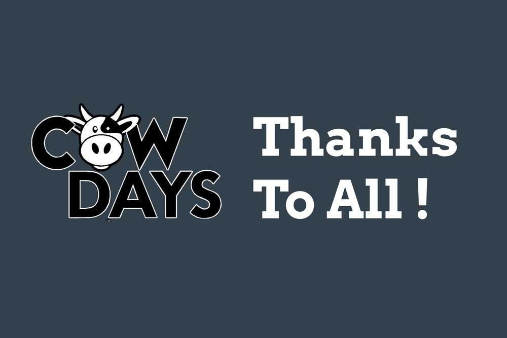 cow-days-2019-logo-banner-Thanks-1000x667.jpg