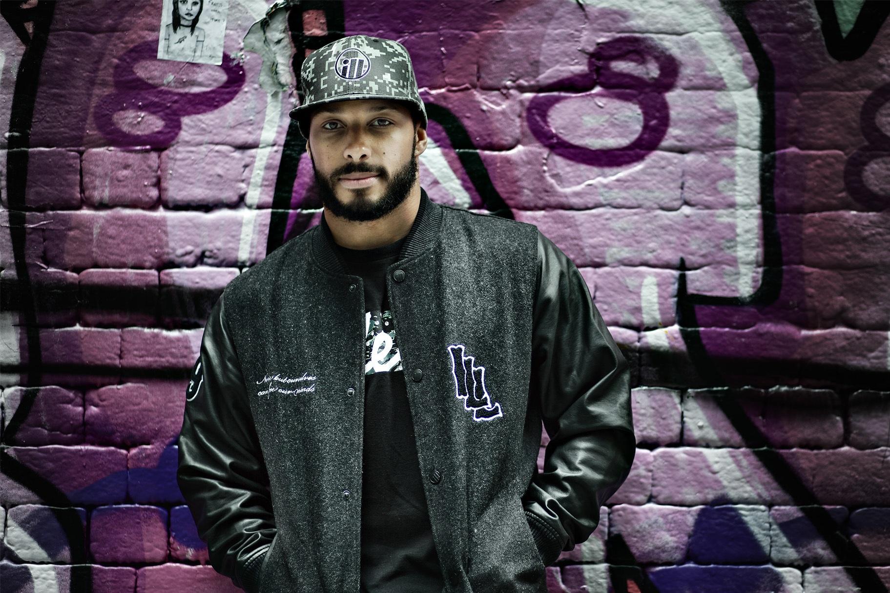 Kareem-Illest-Bboy-Melbourne-Graffiti.jpg