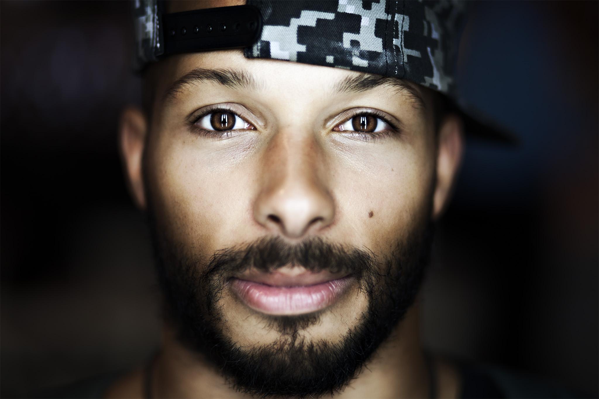 Kareem-Portrait-Headshot-Sydney.jpg