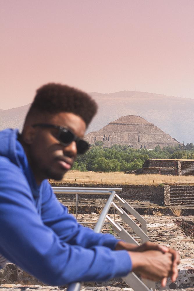 FP_NLMex_Pyramids_004.jpg