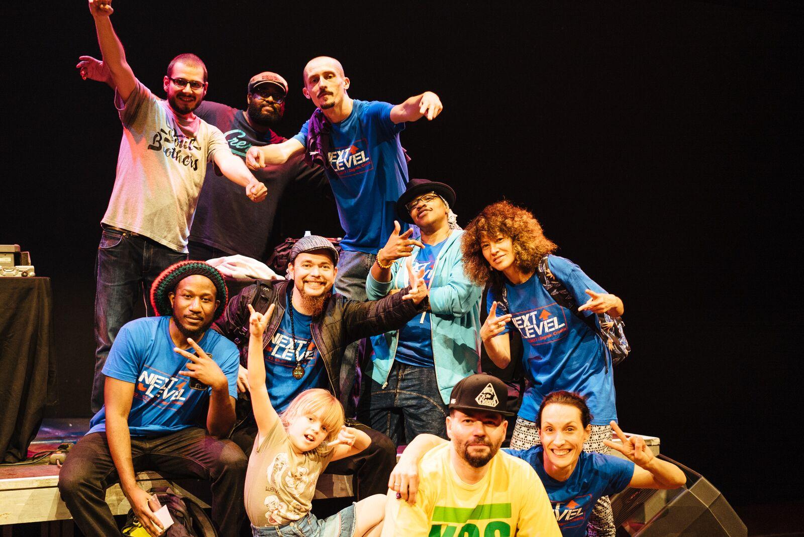 group photo 4.jpeg