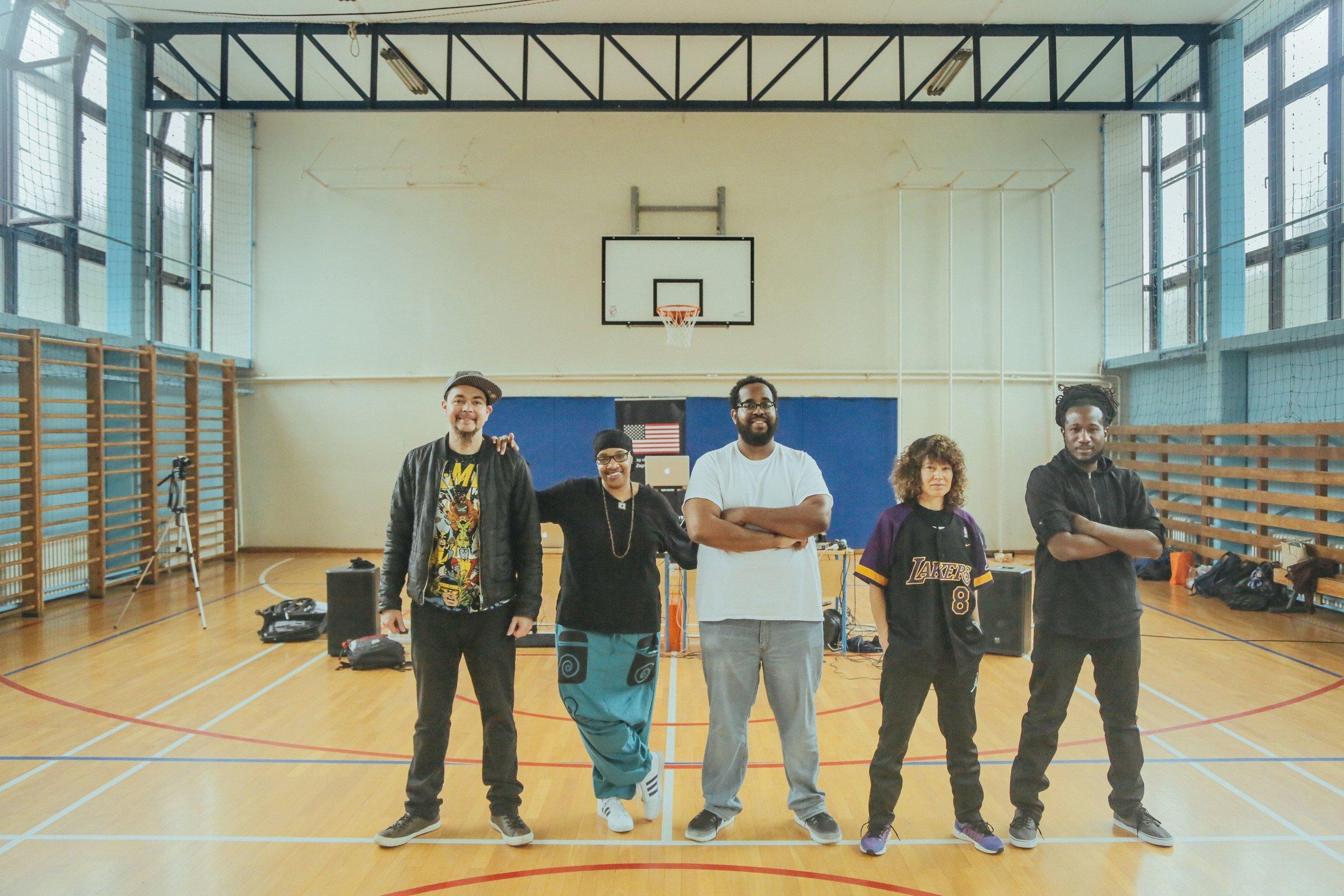 group photo 1.jpeg