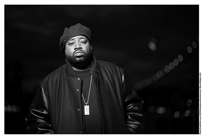 Lord Finesse.jpg
