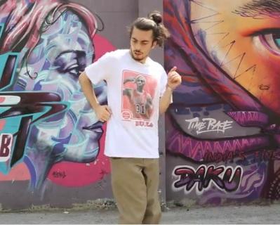 Serbia+Dance.jpg