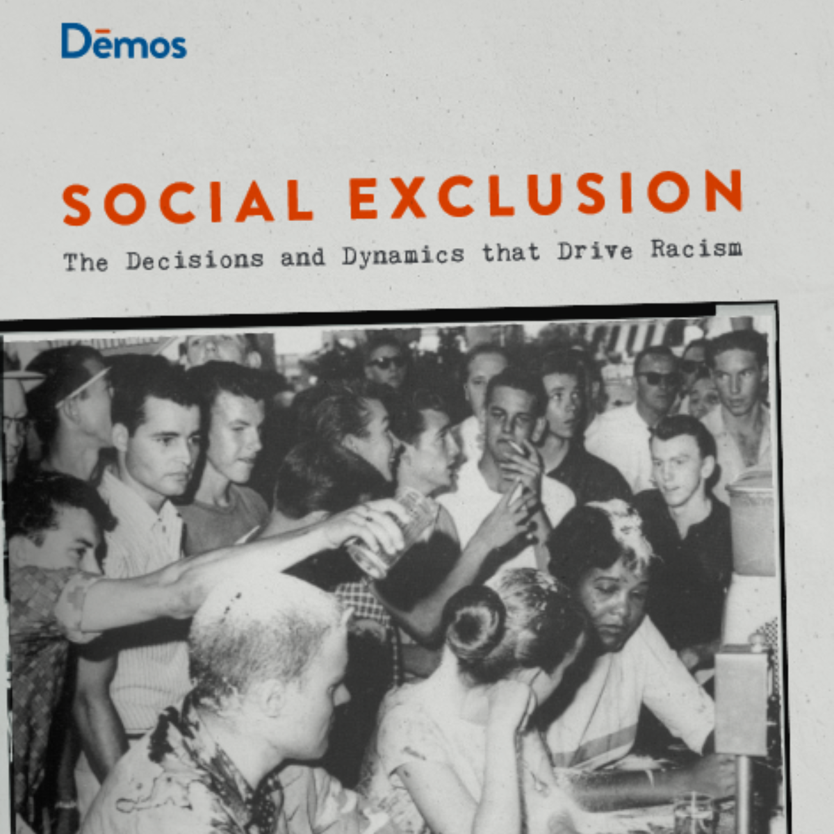 social exclusion web.png
