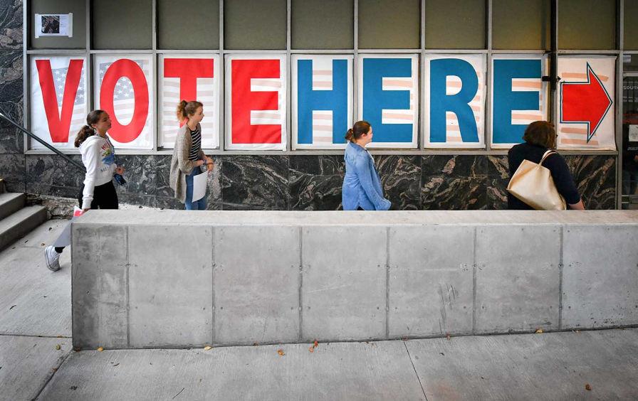 voters-minneapolis-minnesota-ap-img.jpg