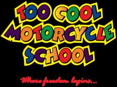 Too Cool Motorcycle School