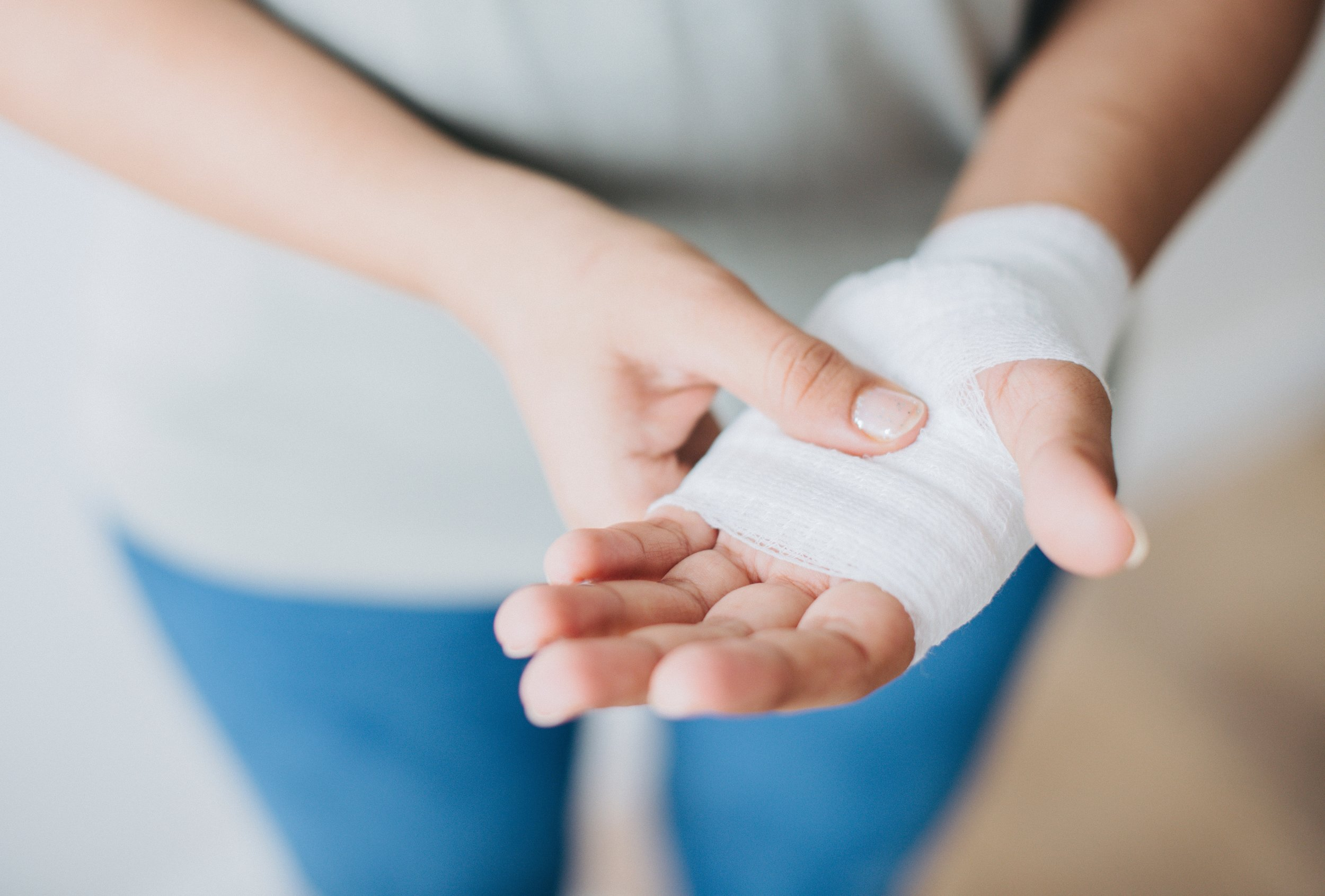 bandage hand rawpixel-1135756-unsplash.jpg