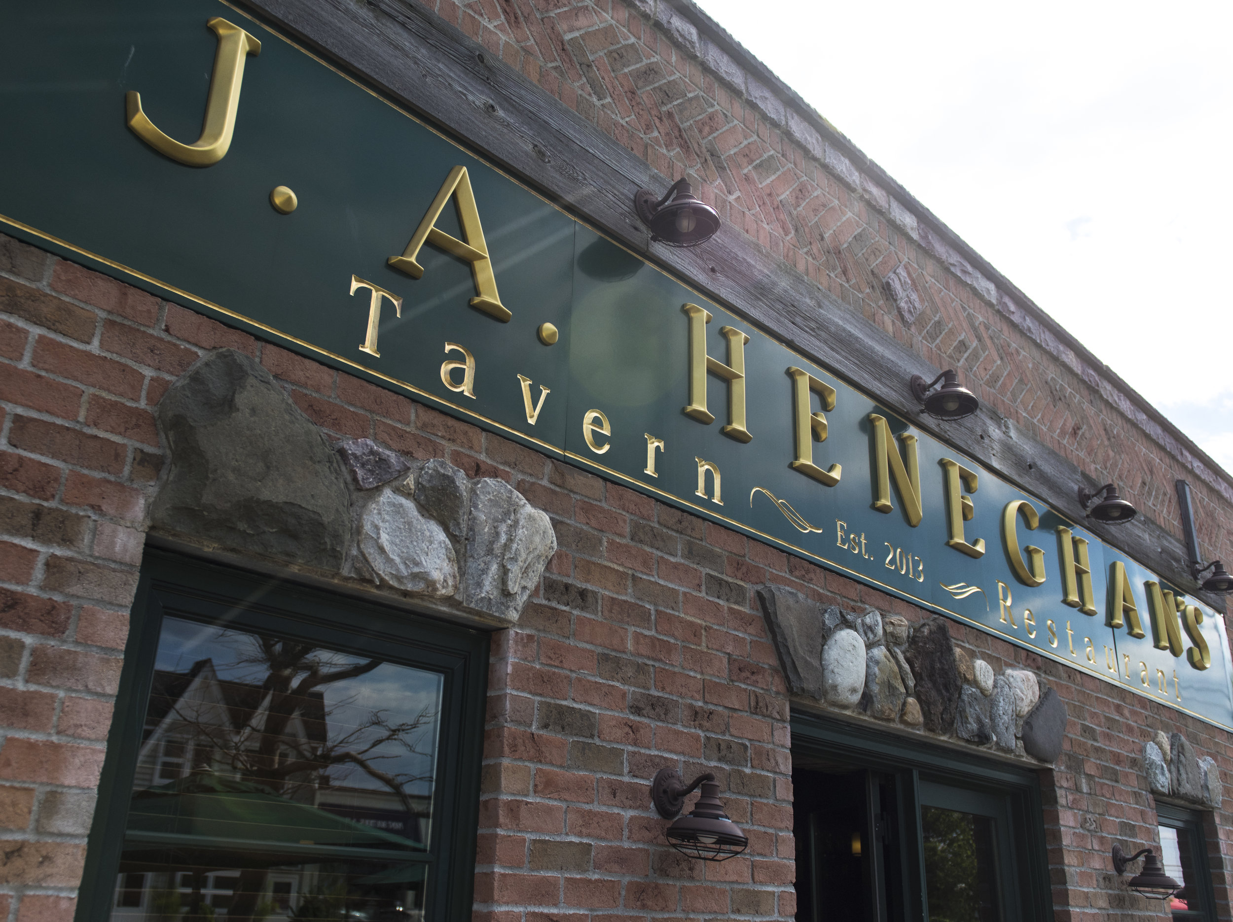 closeu-up-photos-of-j.a-heneghans-resteraunt-name-on-front-of-building.jpg