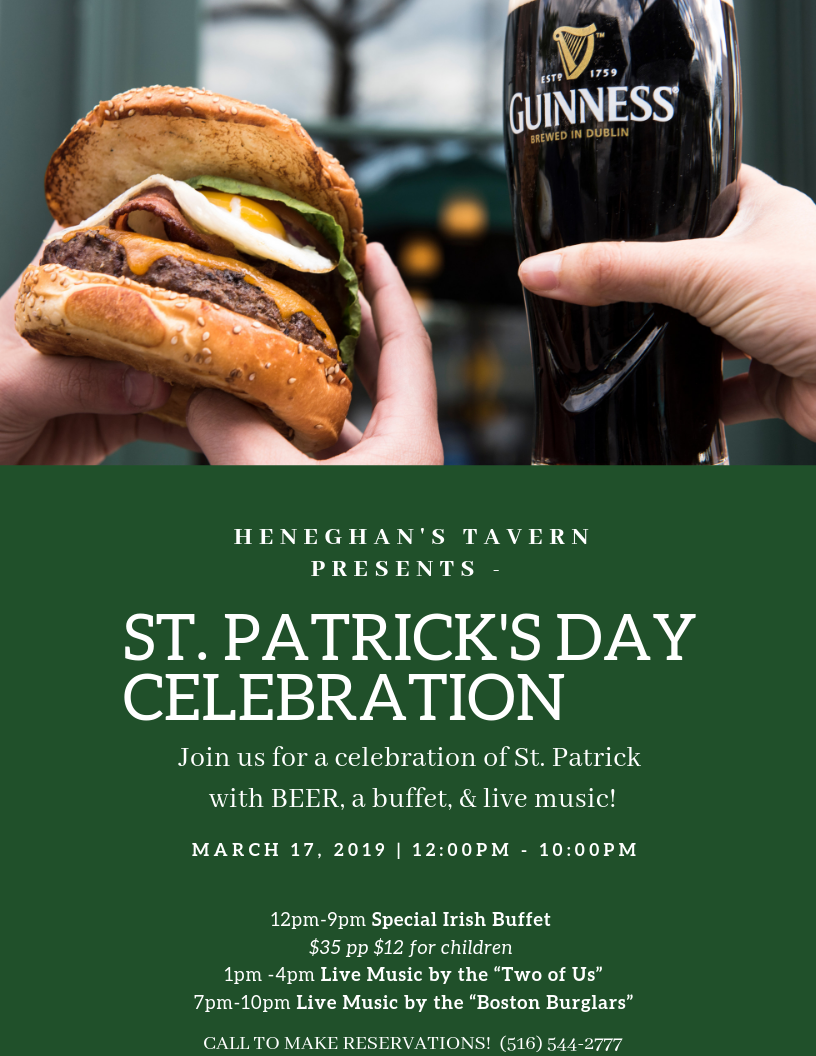 Heneghan's St Paddy's Day 2019 (2).png