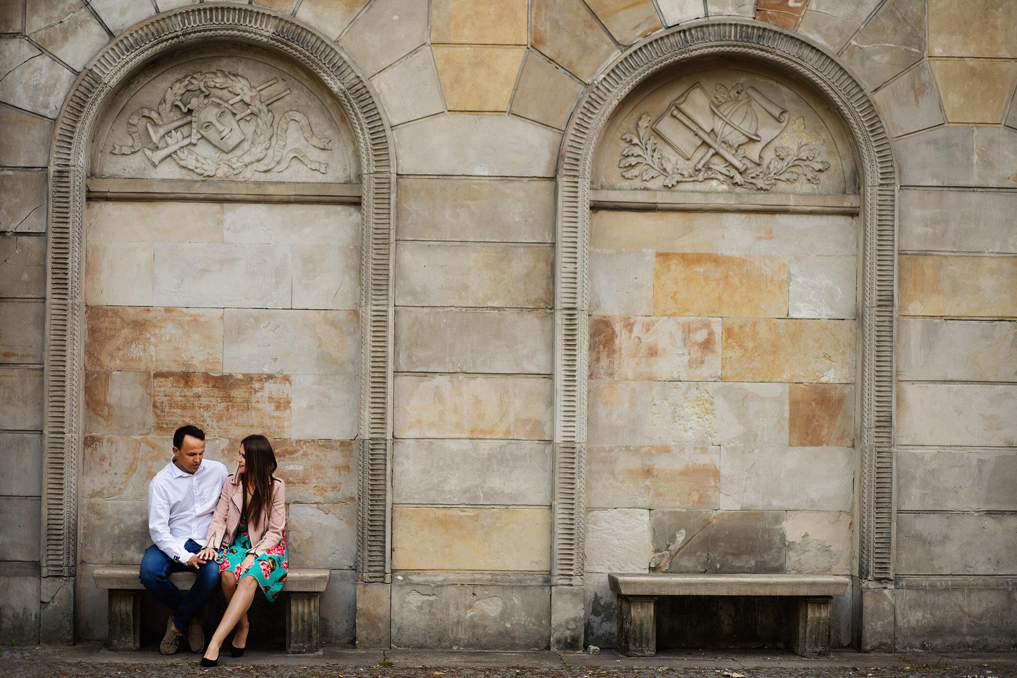 23_Magda i Grzesiek_obrobione.jpg