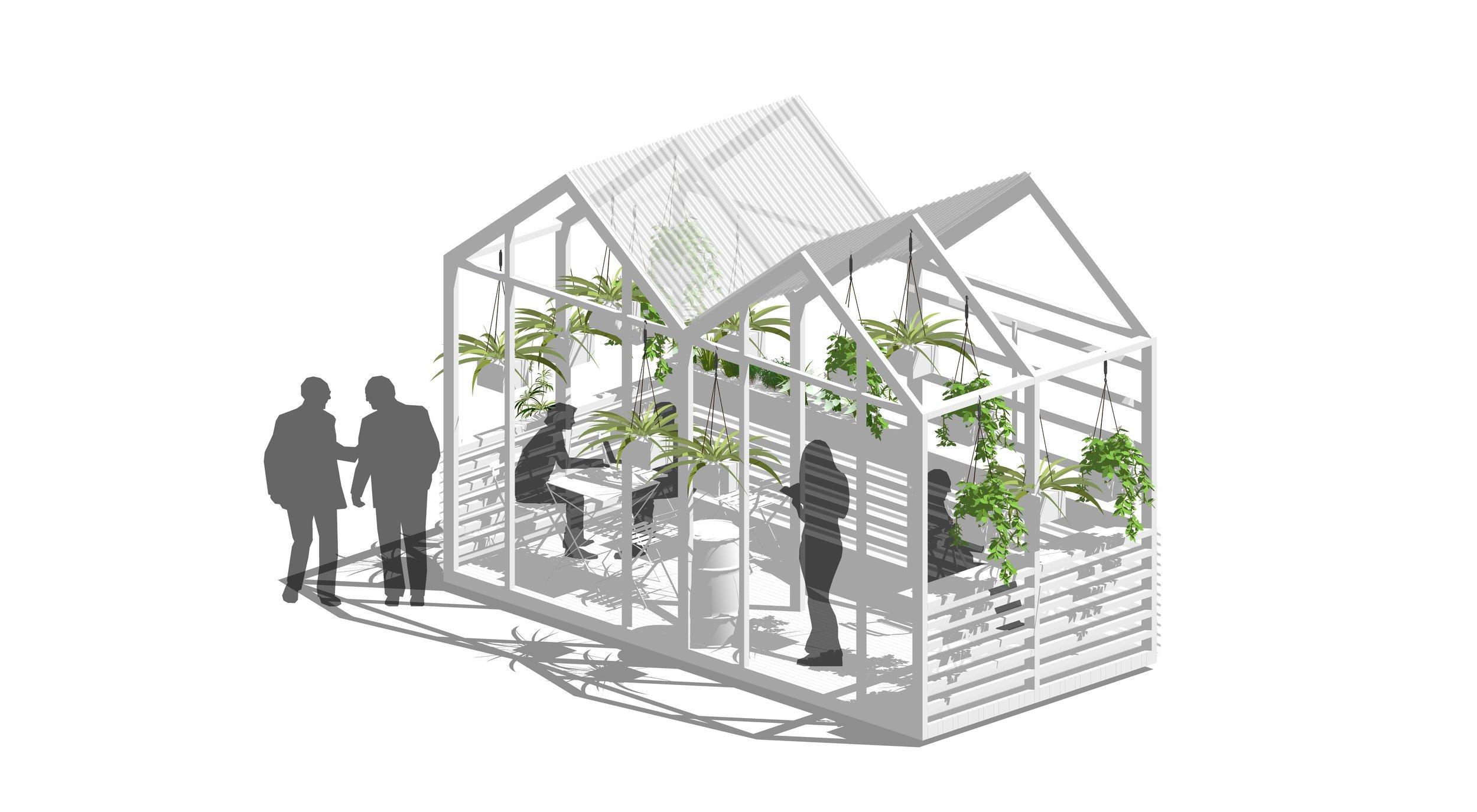 Bae Bae's Greenhouse Axo.jpg
