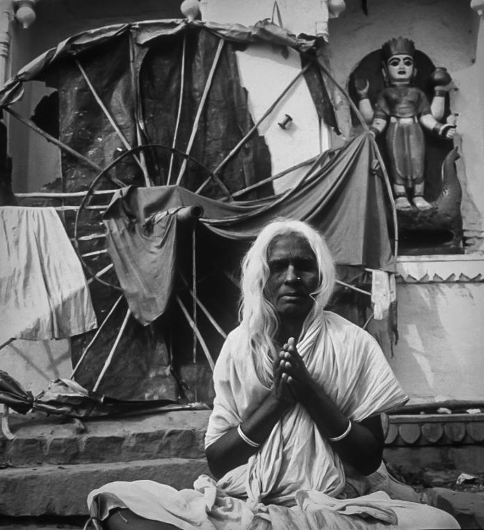 India-4.jpg