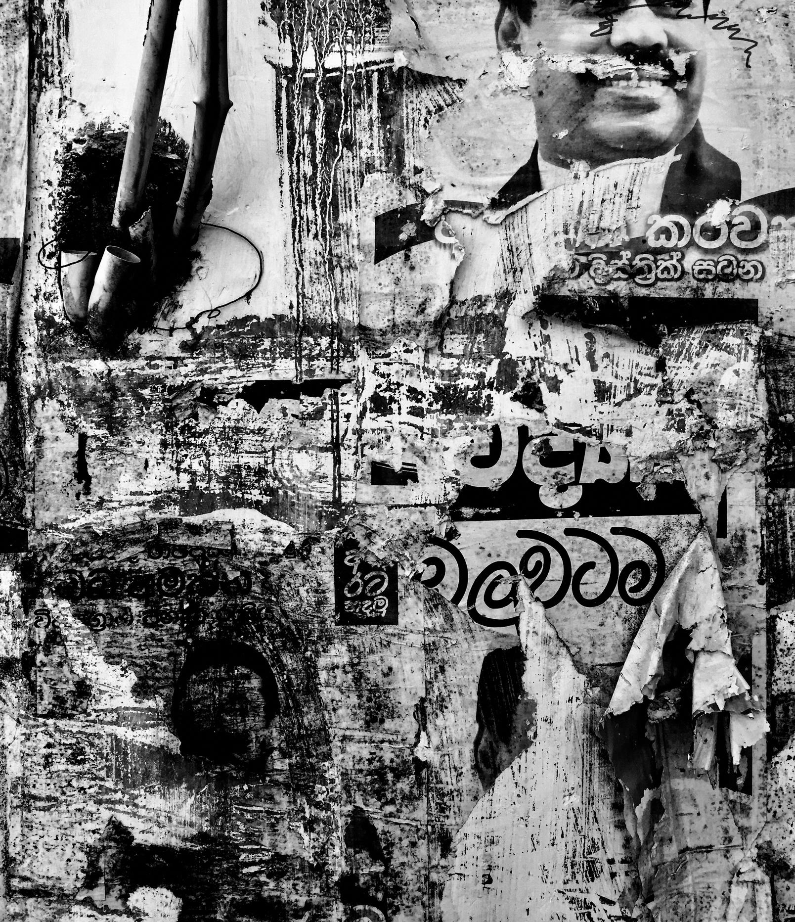 srilanka-9.jpg