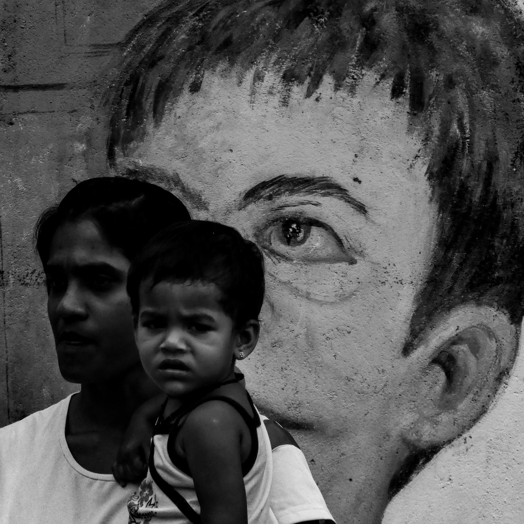 srilanka-13.jpg