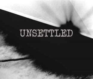 Unsettled2 crop.png