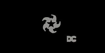 downtownbid logo.png