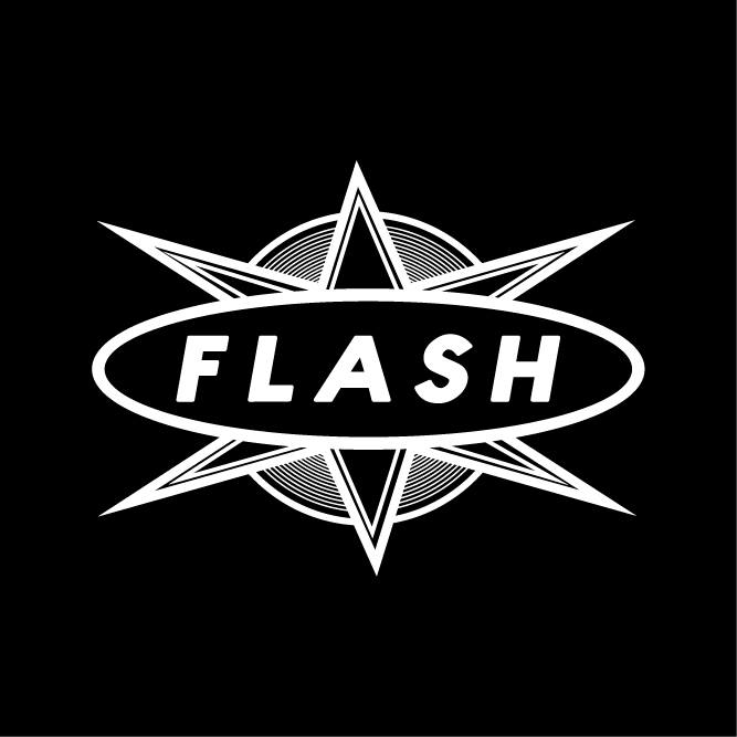 Flash Club DC