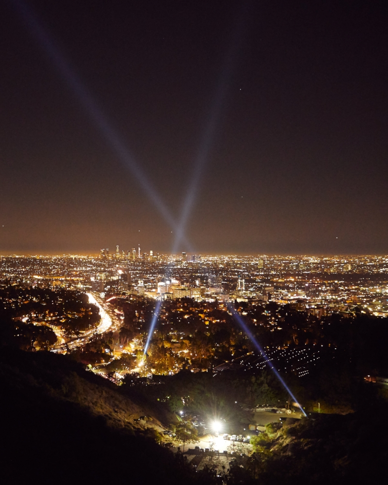 hollywood-bowl-looking-over-los-angeles.JPG