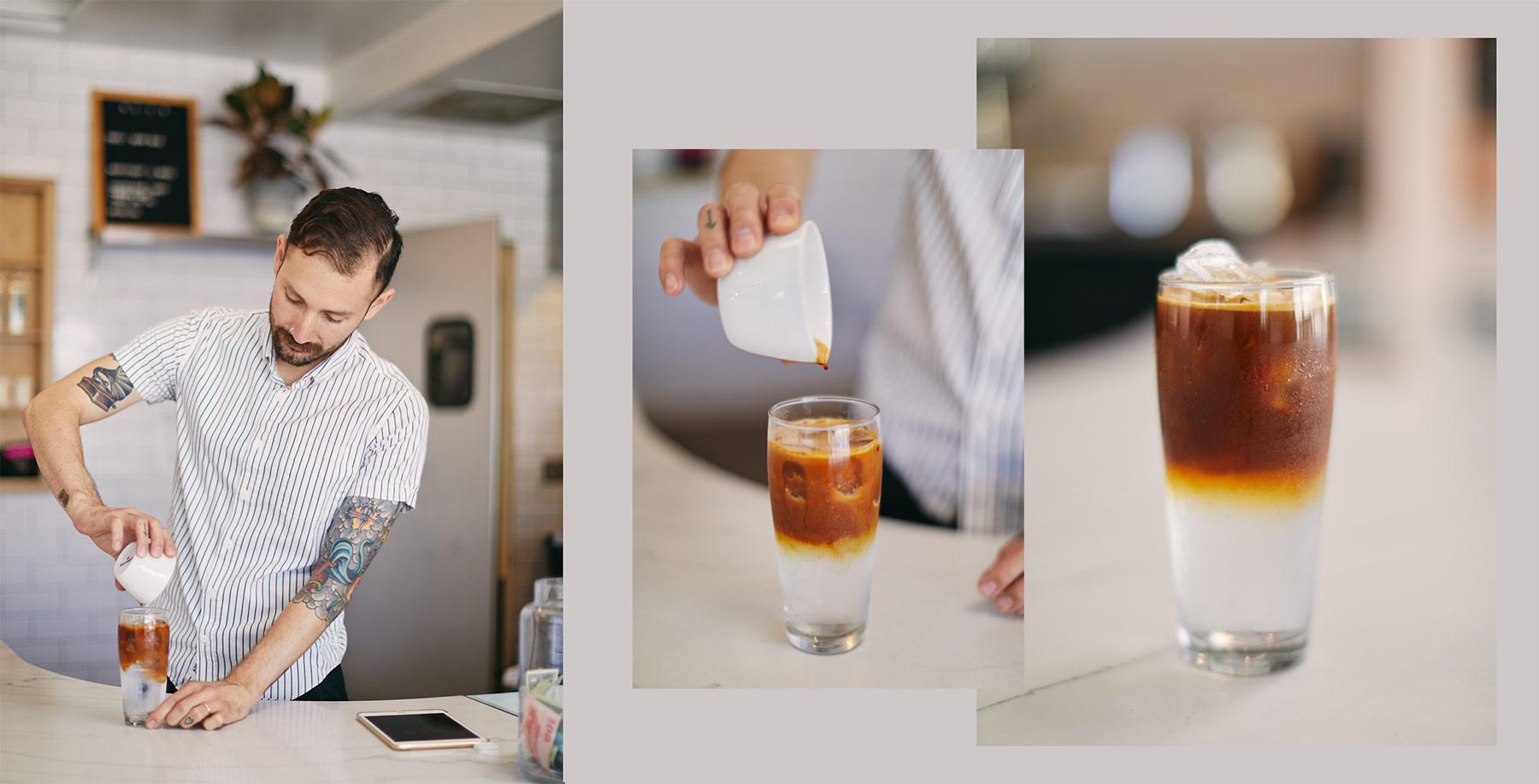 barista-pouring-espresso-tonic.jpg