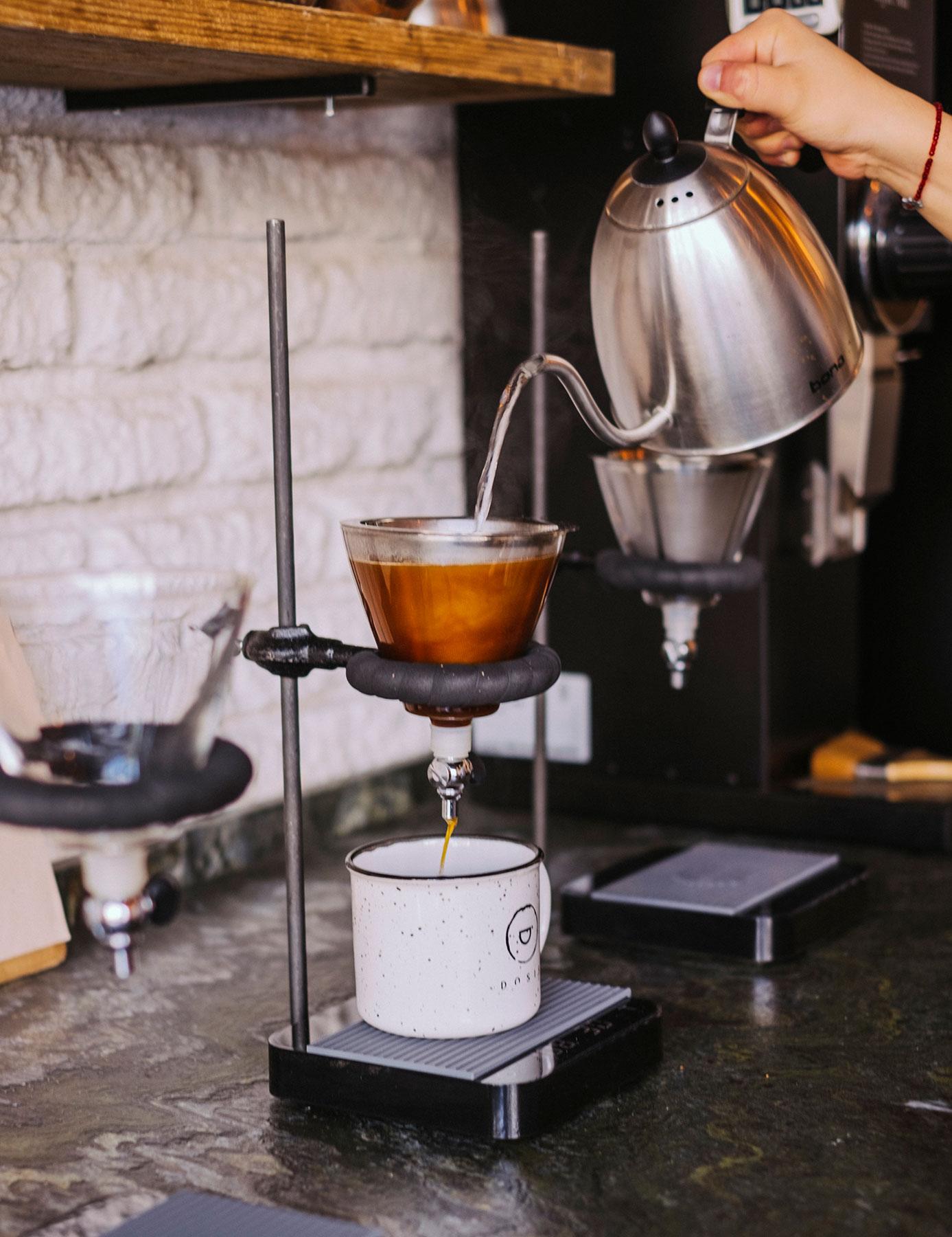 dosis-mexico-city-coffee-shop.jpg