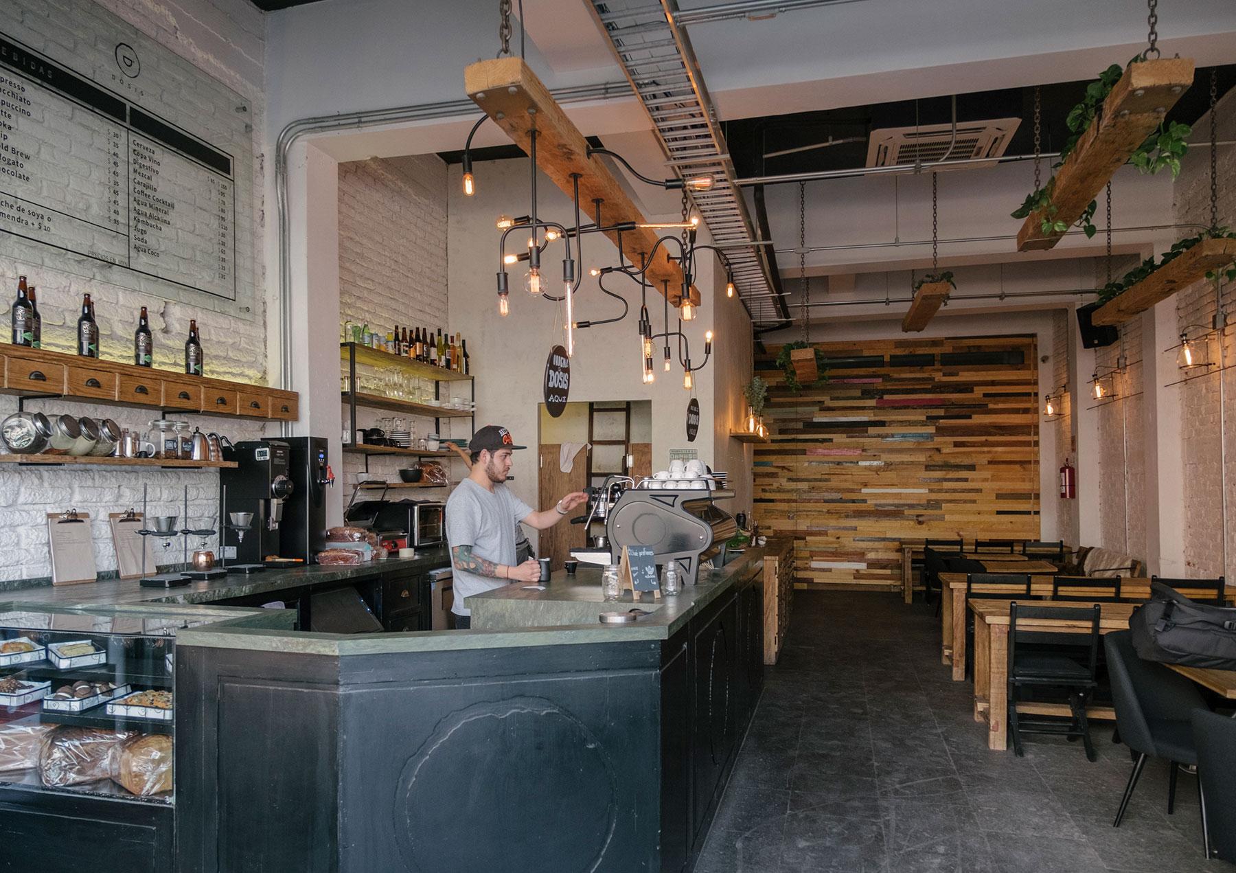 mexico-coffee-culture.jpg