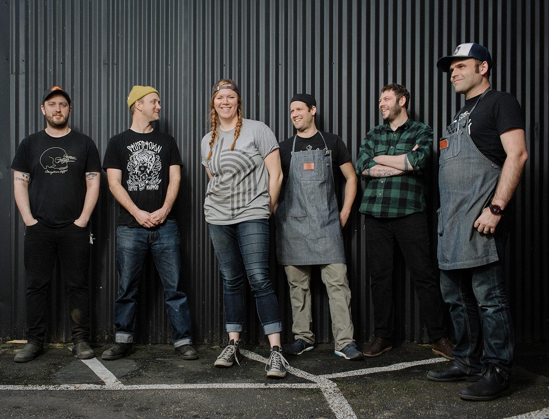 stumptown-coffee-roasting-crew.jpg