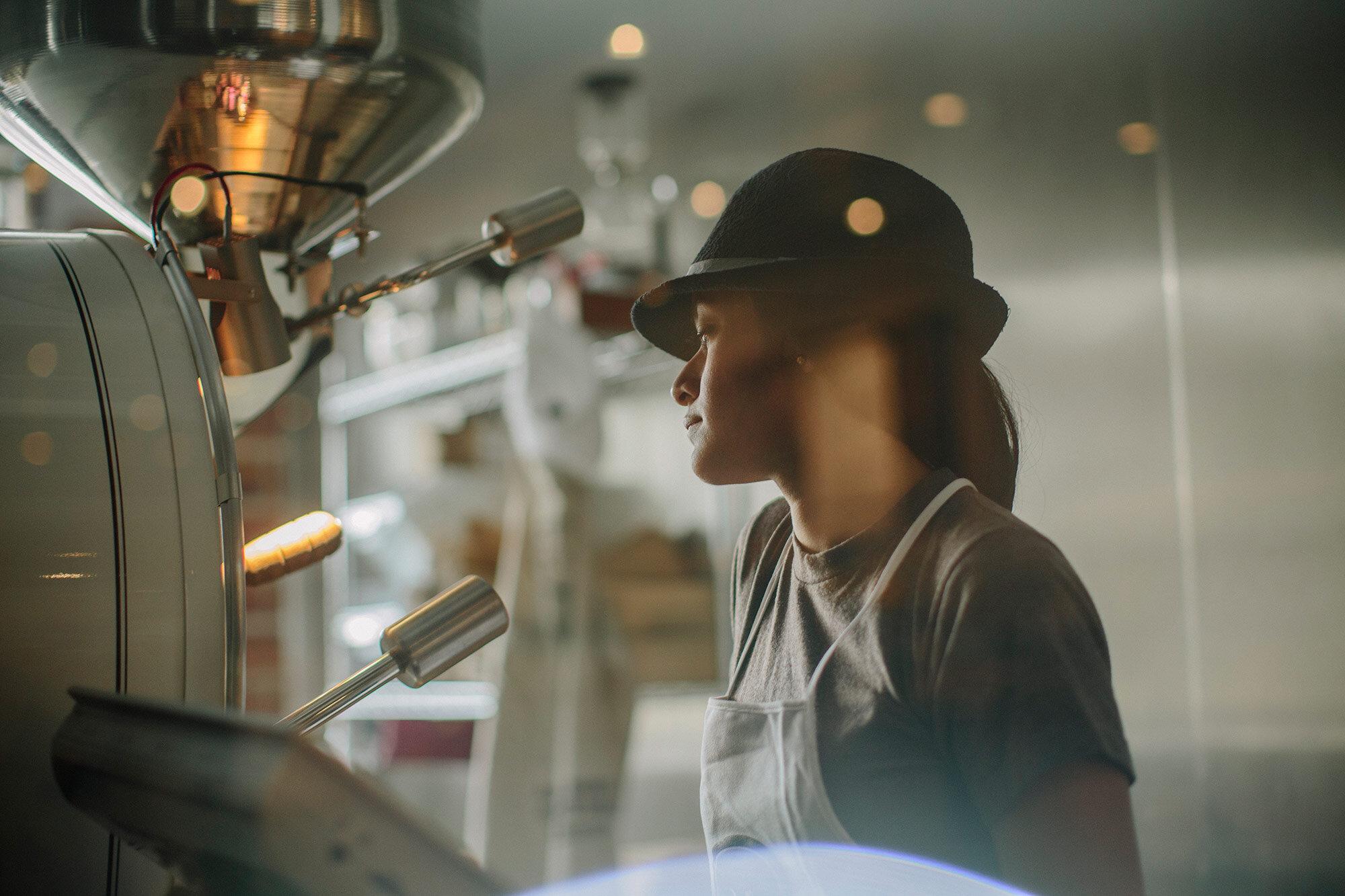 female-coffee-roaster.jpg
