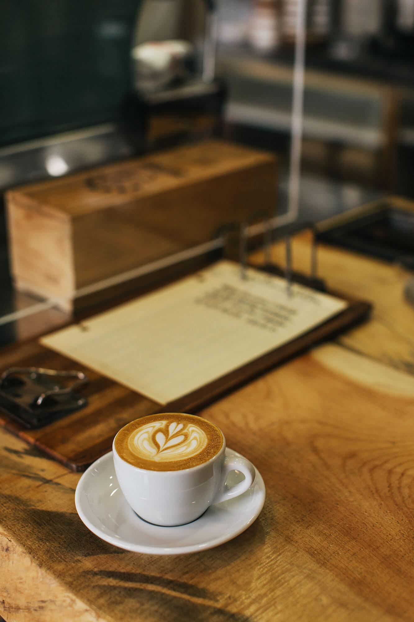 latte-art-menu-artisan.jpg