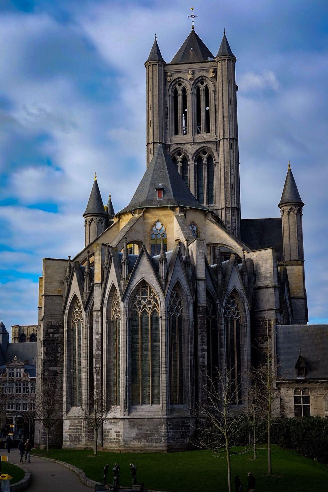 Beautiful Church.jpg